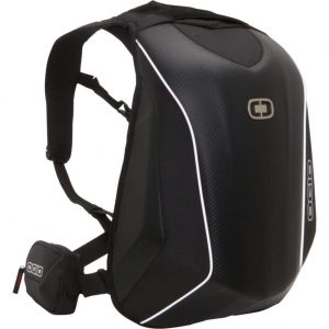 motorcycle backpacks reviews