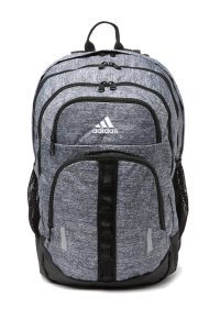 best Adidas backpack