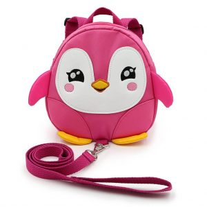 cute small mini backpack