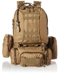 bug out bag reviews