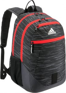 Best Adidas Backpack Reviews 2020 A Detailed Guide