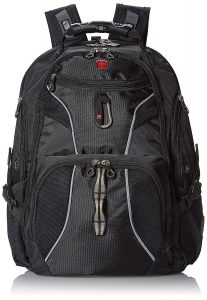 Best Swiss Gear Backpacks Reviews For 2019 A Detailed Guide