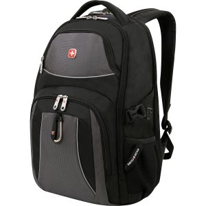 Best Laptop Backpack Reviews 2019 A Detailed Guide