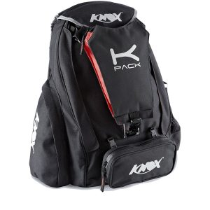 Best Waterproof Motorcycle Backpack