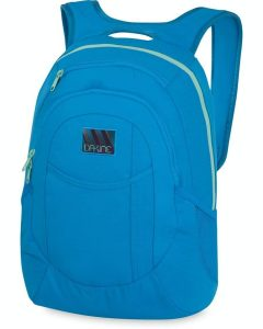 Dakine Women's Garden Laptop Backpack Reviews