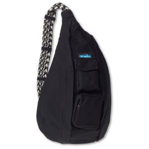 KAVU Rope Bag Reviews