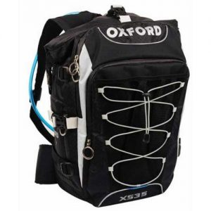 Best backpack for motorcycle