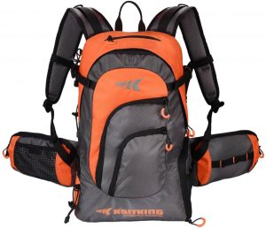 best fishing tackle backpack