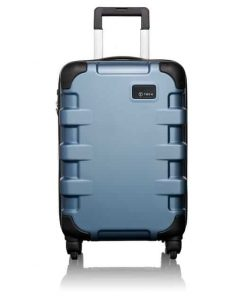 Tumi T-Tech Cargo International Carry-On