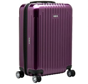 Tips for Choosing Lightweight Luggage