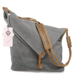Best Crossbody Bags for Women