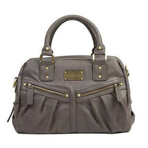 best camera bag for women