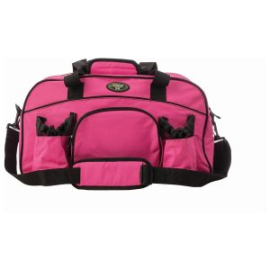 best gym bag for women
