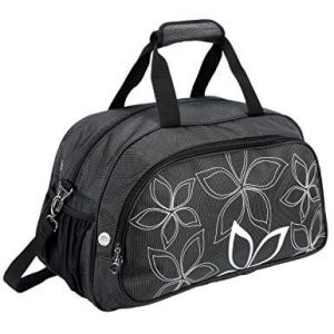 cool gym bags for women