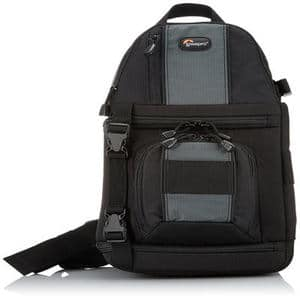 best camera bags reviews