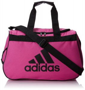 best womens gym bag