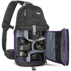 best bags for camera