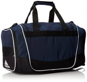 large womens gym bag