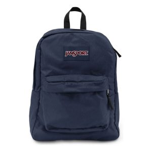 best Jansport Laptop Backpack