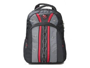 best SwissGear Laptop backpack