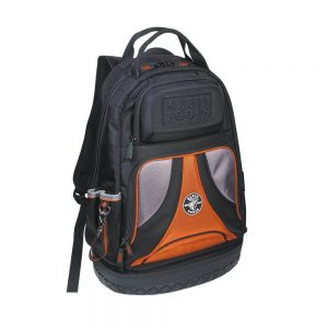 best tool backpack review