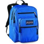 Jansport Laptop Backpack reviews
