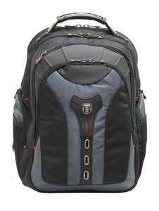 SwissGear Laptop Backpack Reviews