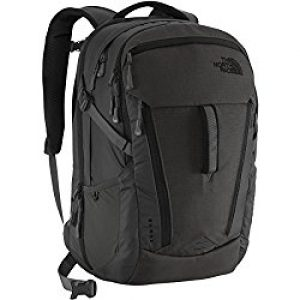 The North Face Laptop Backpacks Reviews