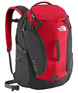Best The North Face Laptop Backpack