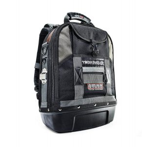 best tool backpack for electrician