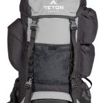 hiking backpack reviews