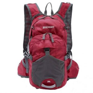 Best Cycling Backpack
