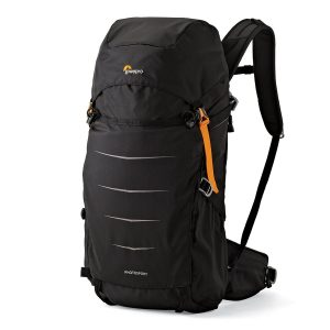 mountain biking hydration backpack