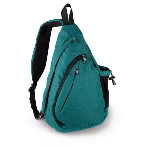 sling backpack reviews