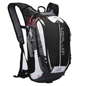 Best Cycling Backpack Reviews