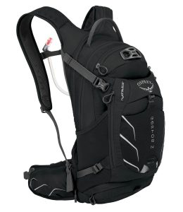 mountain bike backpack reviews