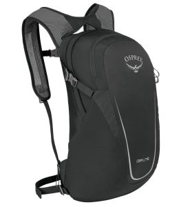 Osprey cycling backpack
