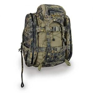 waterproof hunting backpack