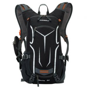 Lixada Cycling Backpack
