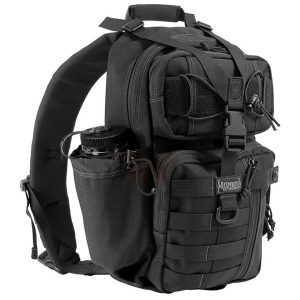 concealed carry backpack purse