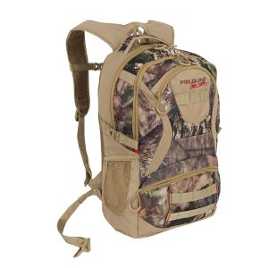 duck hunting backpack