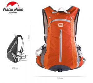 Naturehike Cycling Bag