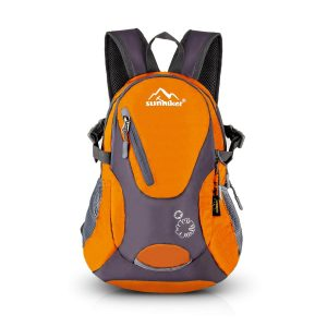mountain biking backpacks