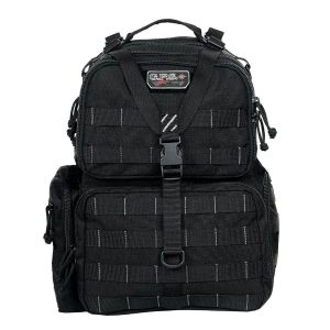 best concealed carry backpack reviews