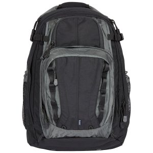 concealment backpack