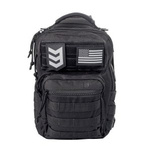concealed handgun backpack