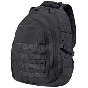 conceal carry backpack