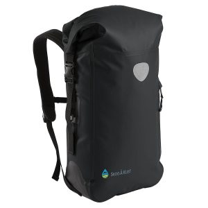 Best Cycle Backpack