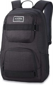 dakine cooler backpack