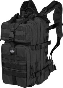 tactical backpack reviews